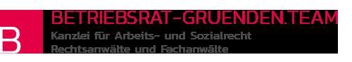 Betriebsrat-Gruenden.team